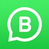 دانلود واتساپ بیزینس WhatsApp Business 2.19.109 اندروید