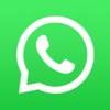 دانلود واتساپ جدید Whatsapp 2.20.203.5 اندروید
