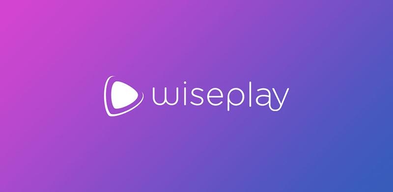 ویزپلیر wiseplay