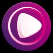 دانلود ویز پلیر قدرتمند و همه کاره Wiseplay Premium 6.5.9 اندروید