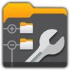دانلود فایل منیجر قدرتمند X-plore File Manager 4.21.17 اندروید