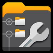 دانلود فایل منیجر قدرتمند X-plore File Manager 4.27.03 اندروید