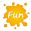 دانلود برنامه عکاسی سلفی های جذاب YouCam Fun 1.15.2 اندروید