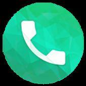 دانلود برنامه ی مدیریت مخاطبین و تماس ها Contacts + PRO 5.117.4 اندروید