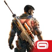 دانلود بازی اکشن خشم تک تیرانداز – Sniper Fury 5.7.0e اندروید