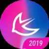 دانلود لانچر سبک و زیبای اپوس APUS Launcher 3.10.17 اندروید