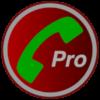 دانلود برنامه ضبط خودکار مکالمات Automatic Call Recorder Pro 6.11.2 اندروید