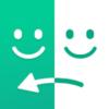 دانلود آذر چت – تماس تصویری و صوتی رایگان Azar 3.47.0 اندروید