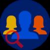 دانلود آنفالویاب و تحلیلگر آمار اینستاگرام CCSoft+ 2.5.4 اندروید