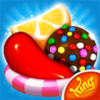 دانلود کندی کراش Candy Crush Saga 1.188.0.4 بازی حذف آب نبات اندروید