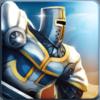 دانلود بازی استراتژیک قلعه طوفانی CastleStorm – Free to Siege 1.78 اندروید