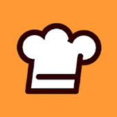 دانلود کوکپد Cookpad  2.220.1.0 شبکه اجتماعی آشپزی اندروید