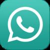 دانلود واتساپ جی بی جدید GBWhatsApp 2020 اندروید