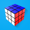 دانلود بازی مکعب روبیک سه بُعدی Magic Cube Puzzle 3D 1.16.2 اندروید