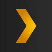 دانلود برنامه پلیر ویدئو و موزیک Plex for Android Full 7.22.0.12467 اندروید