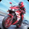 دانلود بازی موتورسواری Racing Fever: Moto 1.81.0 اندروید