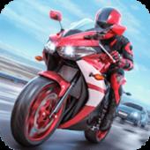دانلود بازی موتورسواری Racing Fever: Moto 1.64.0 اندروید