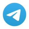 دانلود تلگرام Telegram 5.12.0 اندروید + دسکتاپ