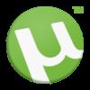 دانلود دانلودر محبوب یو تورنت uTorrent® Pro – Torrent App Full 5.5.6 اندروید
