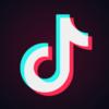 دانلود شبکه اجتماعی تیک تاک TikTok 18.7.3 اندروید
