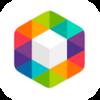 دانلود روبیکا Rubika 2.6.7 سوپراپ ایرانی اندروید