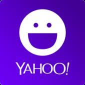 دانلود برنامه رسمی یاهو مسنجر Yahoo Messenger 6.31.1 اندروید