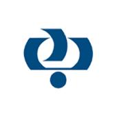 دانلود رمزساز (رمز پویا) بانک رفاه Refah Bank OTP برای اندروید + آیفون