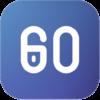 دانلود اپلیکیشن رمز پویا یک بار مصرف بانک ملی Shast Melli Bank 1.7.7