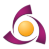 دانلود همراه بانک موسسه اعتباری کوثر Kosar Mobile Bank 1.3.9 اندروید