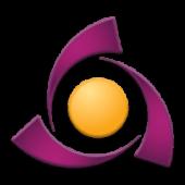 دانلود همراه بانک موسسه اعتباری کوثر Kosar Mobile Bank 1.4.2 اندروید
