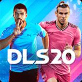 دانلود بازی لیگ رویایی فوتبال Dream League Soccer 2021 اندروید