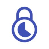 دانلود رمز پویا بانک اقتصاد نوین Aras 1.4.0 برای اندروید+ آیفون