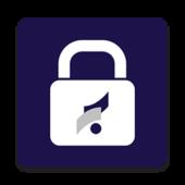 دانلود رمزساز رمز پویا بانک سرمایه Sarmaye Bank OTP 3.2.0 برای اندروید+آیفون