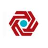 دانلود پویا کارت رمز یکبار مصرف بانک گردشگری Tourism Bank OTP 6.9.8 اندروید
