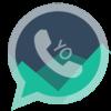 دانلود یو واتساپ فارسی جدید ۱۹٫۰ YOWhatsApp اندروید