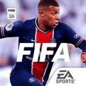 دانلود بازی فوتبال فیفا موبایل FIFA Soccer 14.1.03 اندروید
