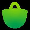 دانلود نسخه جدید کافه بازار Bazaar 11.4.0 اندروید
