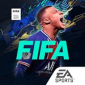 دانلود بازی فوتبال فیفا موبایل FIFA Soccer 14.8.00 اندروید