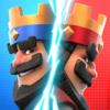 دانلود آپدیت کلش رویال Clash Royale 3.6.1 اندروید